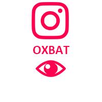 Instagram - Охват видео (3 руб. за 100 штук)
