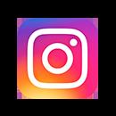 Instagram - Жалобы на посты