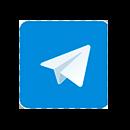 Telegram - Жалобы (минимум 100)